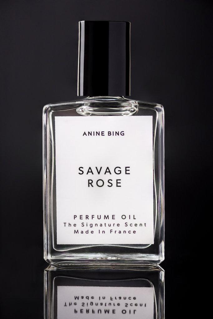 Anine Bing - Savage Rose