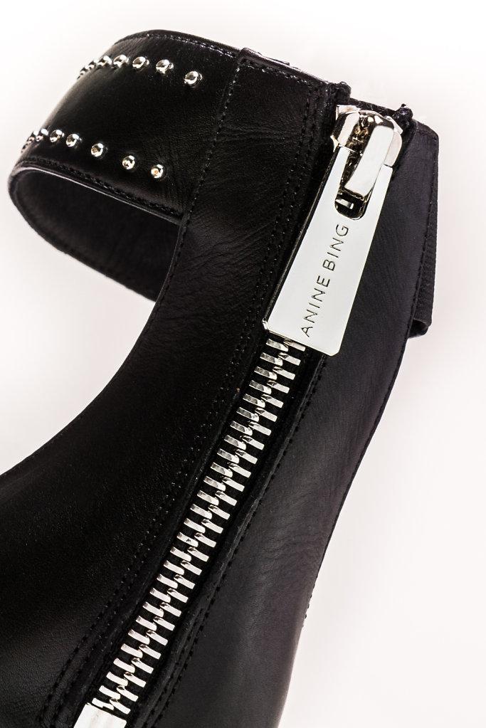 Sandals - Anine Bing