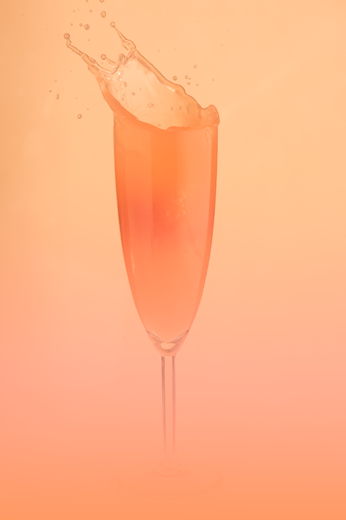 DSC-4343-champagne.png